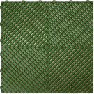 RibDeck Groen